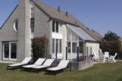 Villa Ooghduyne